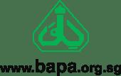 BAPA | Badan Agama & Pelajaran Radin Mas
